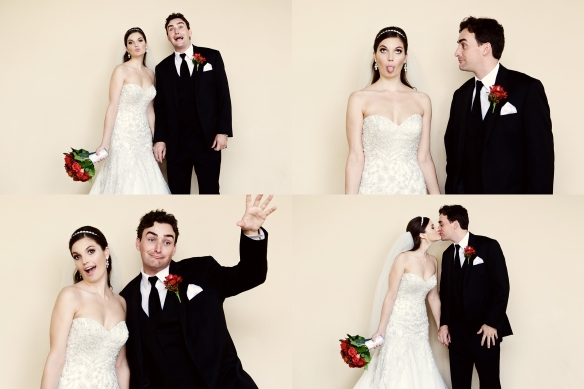 •jacki-ryth-wedding 0650