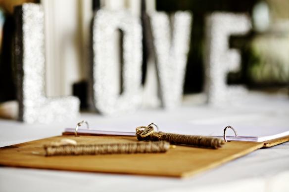 •jacki-ryth-wedding 0651