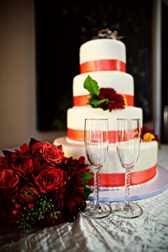 •jacki-ryth-wedding 0710