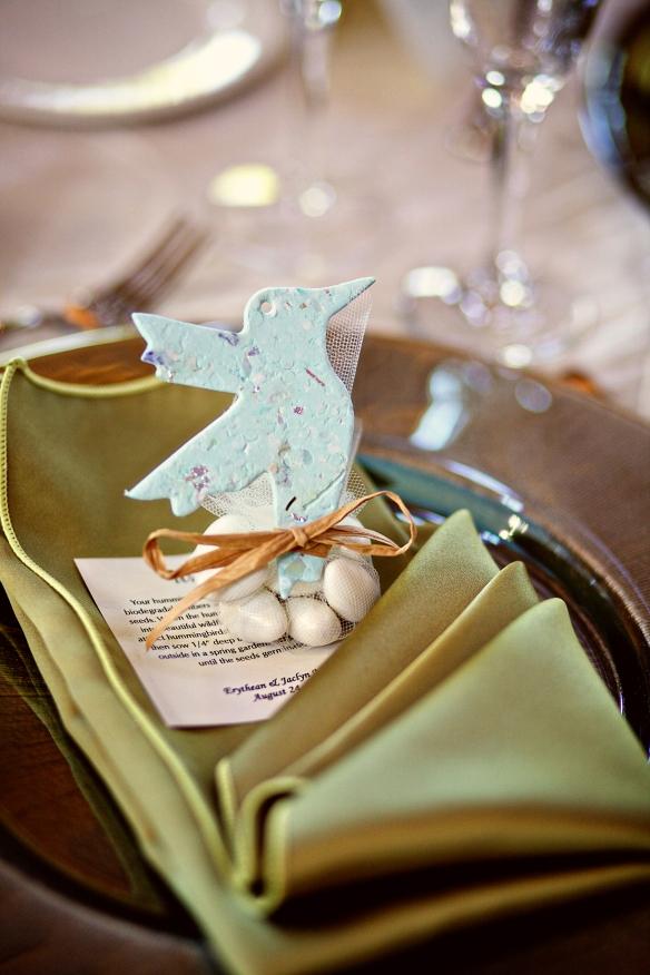•jacki-ryth-wedding 0901
