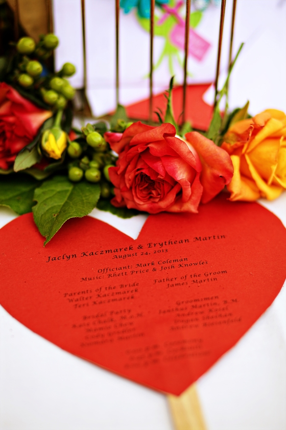 •jacki-ryth-wedding 0910