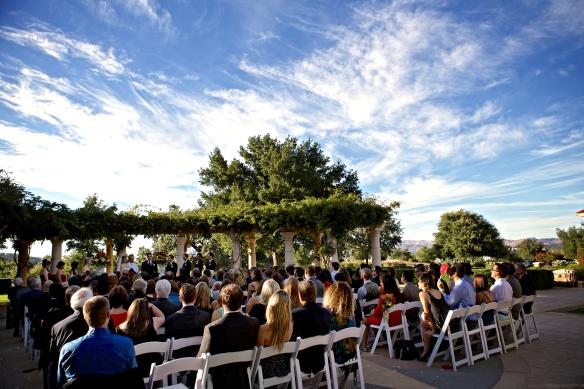 •jacki-ryth-wedding 1011