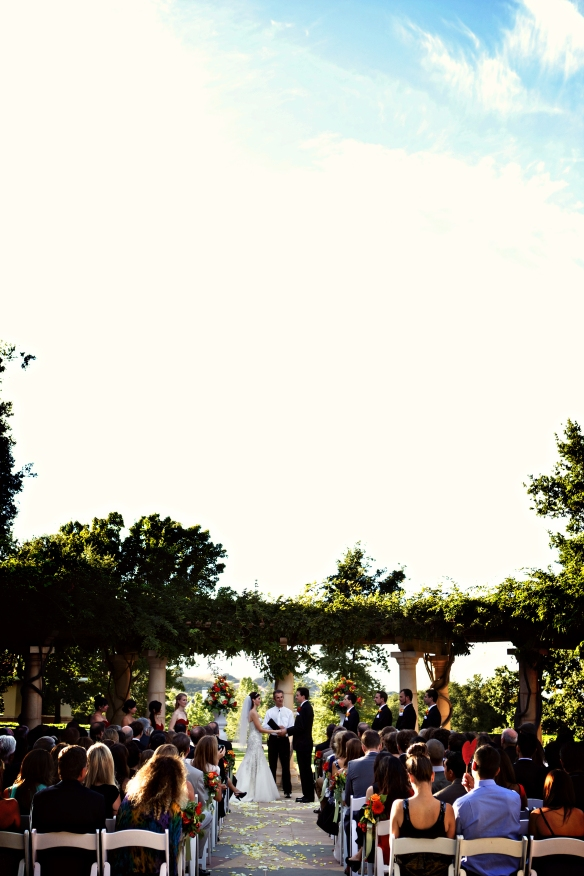 •jacki-ryth-wedding 1017
