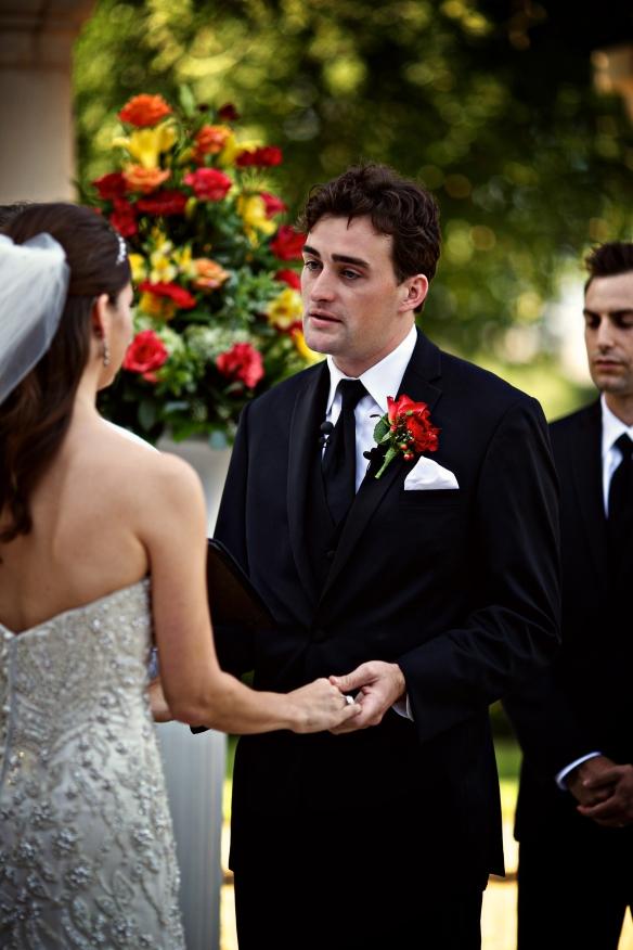 •jacki-ryth-wedding 1060