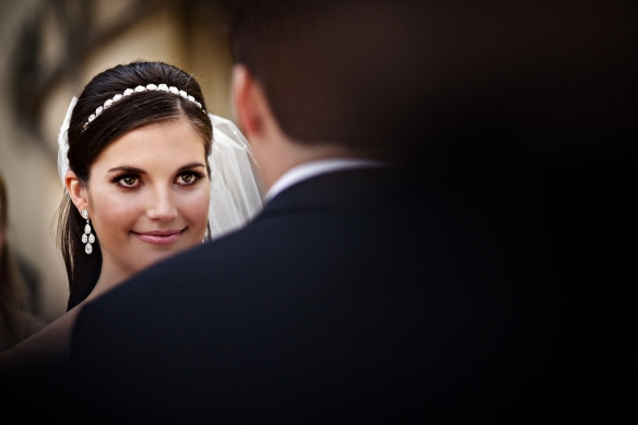 •jacki-ryth-wedding 1071