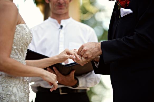 •jacki-ryth-wedding 1106