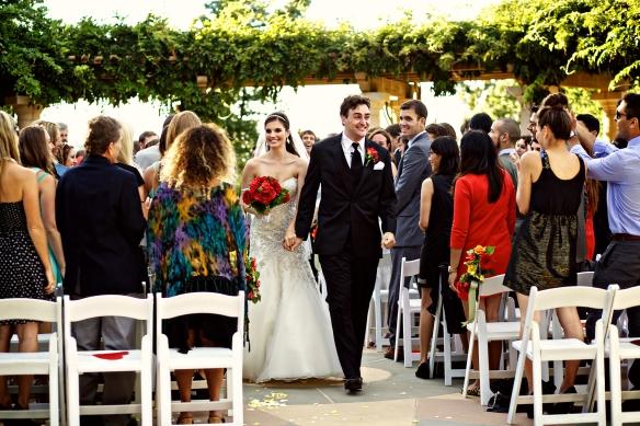 •jacki-ryth-wedding 1123