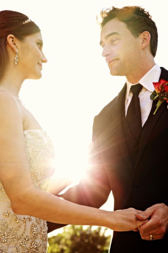 •jacki-ryth-wedding 1175