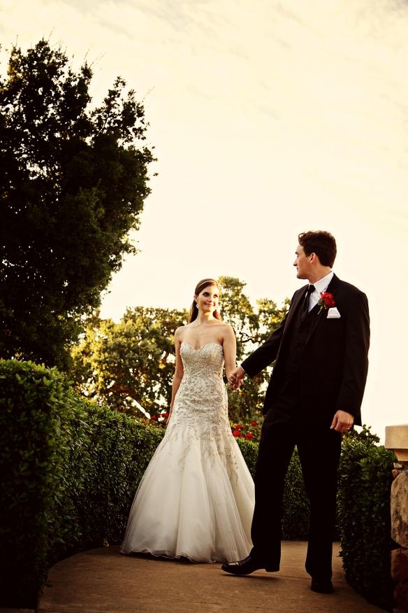 •jacki-ryth-wedding 1250