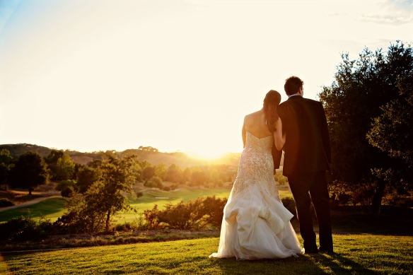 •jacki-ryth-wedding 1277