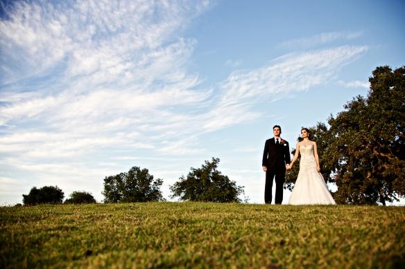 •jacki-ryth-wedding 1293