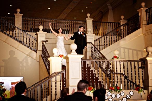 •jacki-ryth-wedding 1390