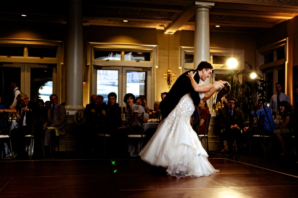•jacki-ryth-wedding 1399