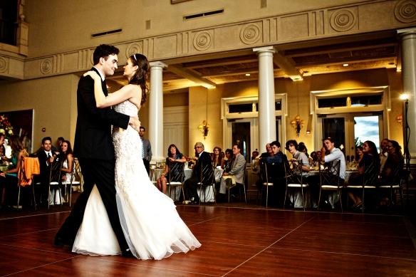 •jacki-ryth-wedding 1412