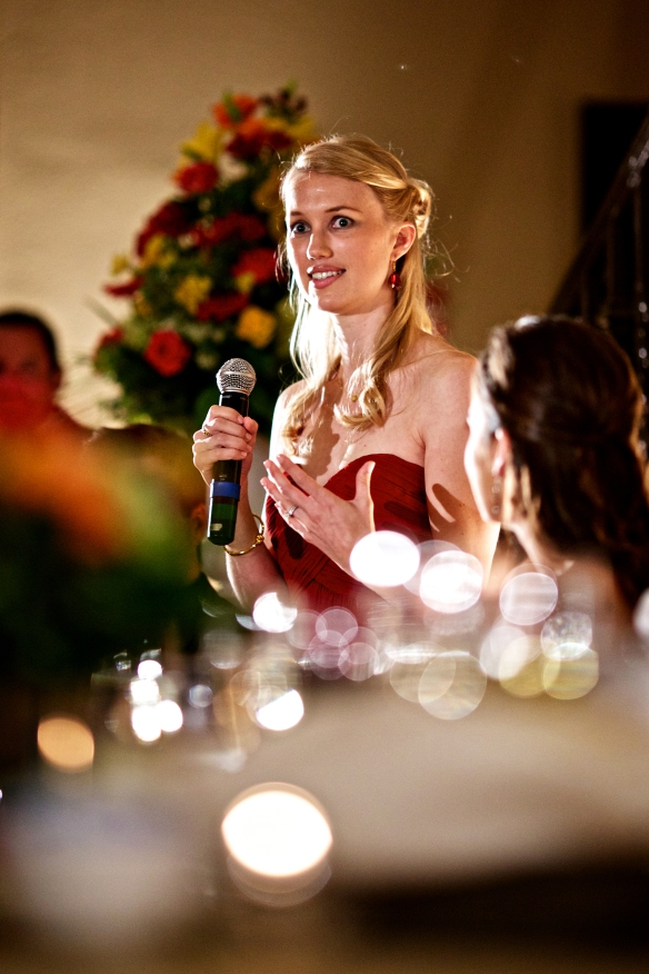 •jacki-ryth-wedding 1457