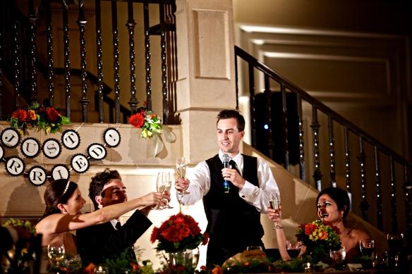 •jacki-ryth-wedding 1496