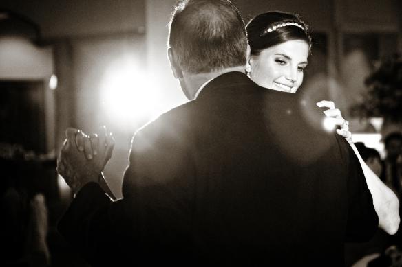 •jacki-ryth-wedding 1563