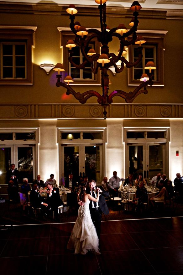 •jacki-ryth-wedding 1573