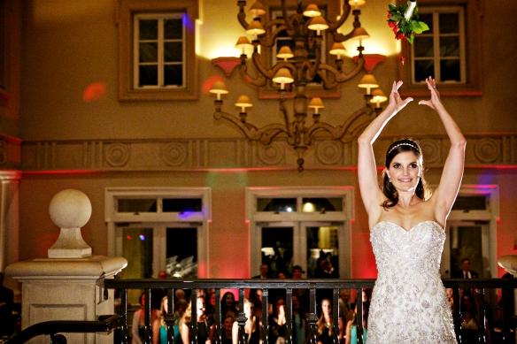 •jacki-ryth-wedding 1610