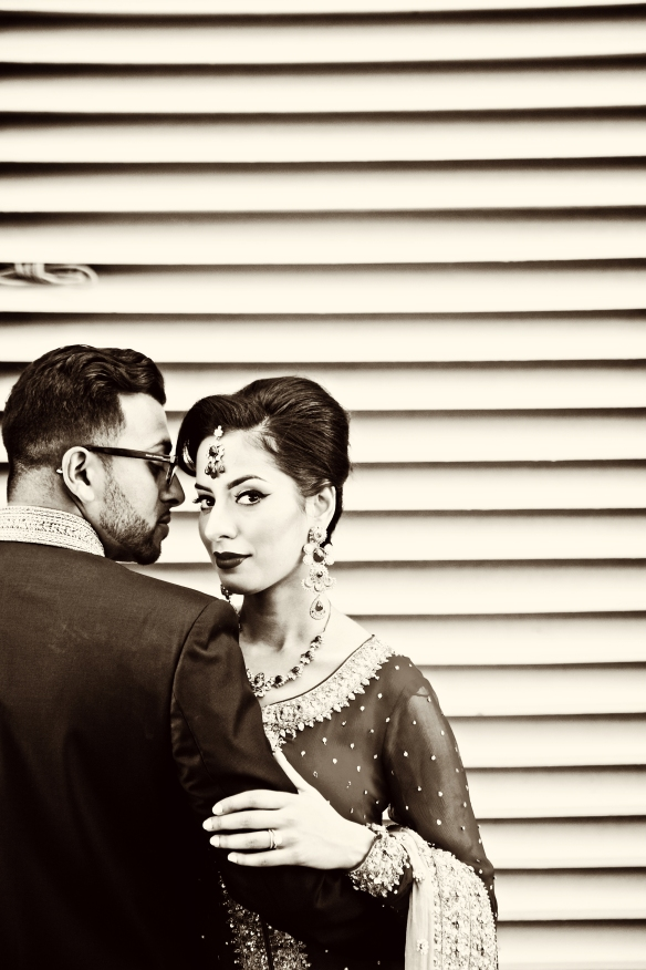 sal-anam-couple-session 059