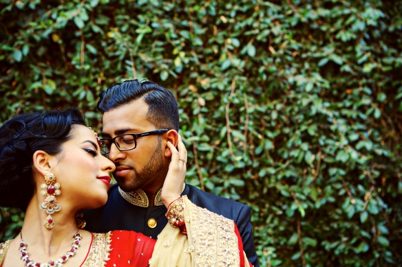 sal-anam-couple-session 085
