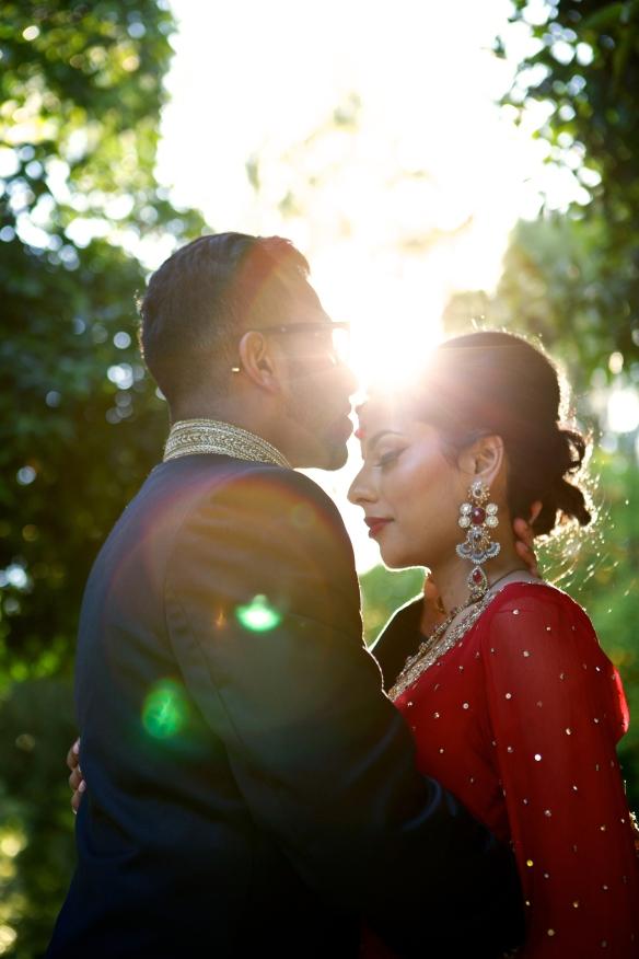 zthe-couple