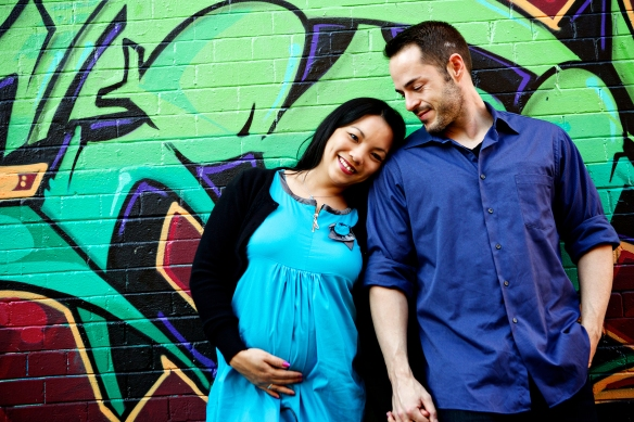 kim-travis-preggo-shoot-088
