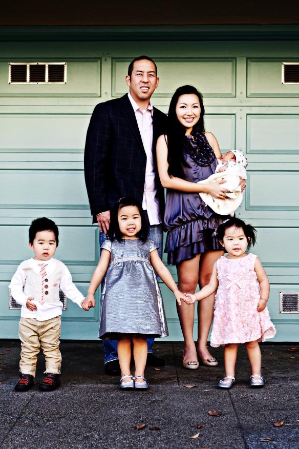 zchen-family-portraits-016