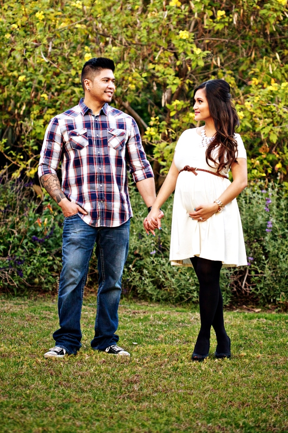 leah-mark--pregnancy-shoot 0303