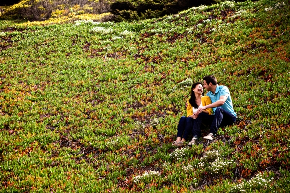 mamie-nathan-esession2-185