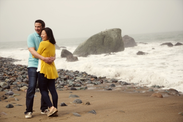 mamie-nathan-esession2-189