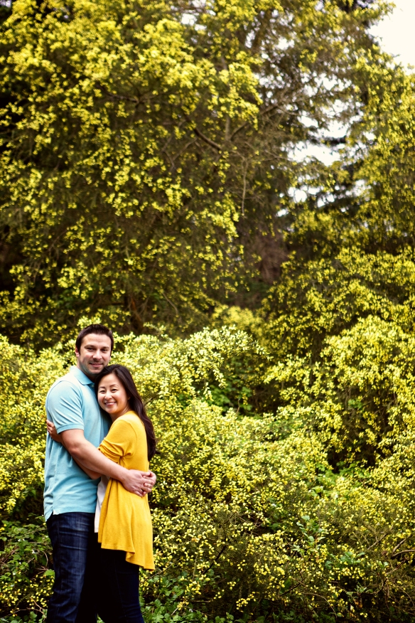 mamie-nathan-esession2-190