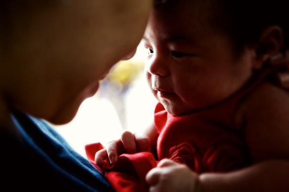 •baby-kailyna016