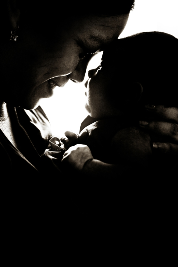 •baby-kailyna019