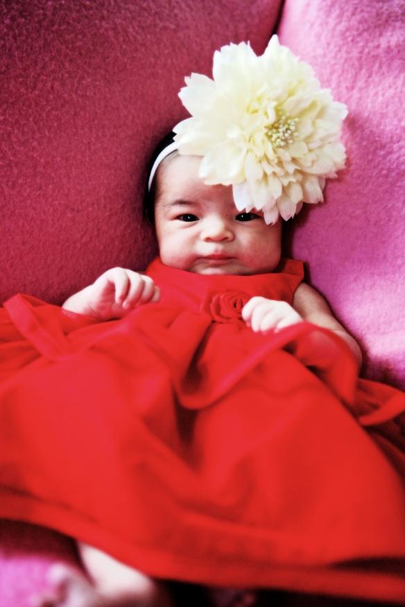 •baby-kailyna023