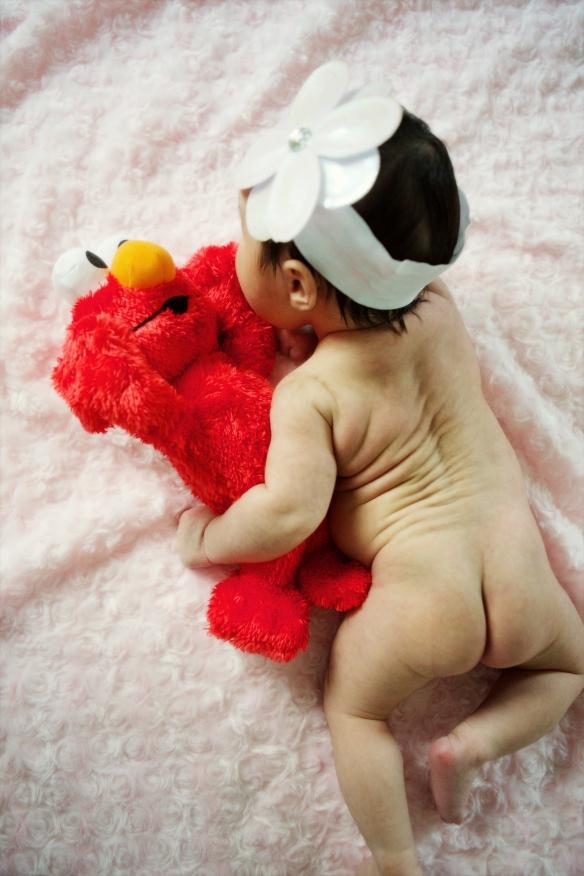 •baby-kailyna061