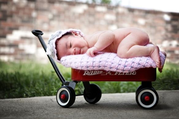 •baby-kailyna099-edited
