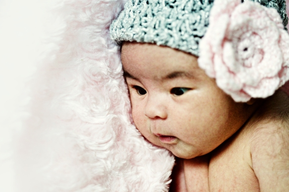 ••baby-kailyna4